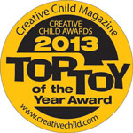 creative_child_top_toy_award