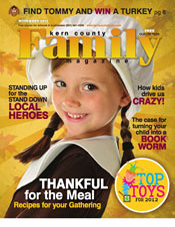 2012-11_family