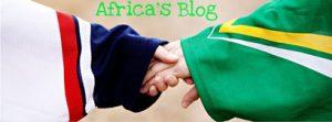africas-blog