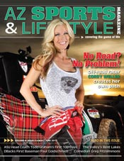arizona-sport-lifestyle-mag