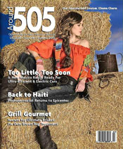 around-505-mag-cover