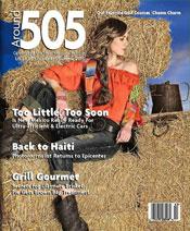 around-505-mag-cover