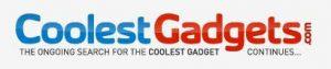 coolestgadgets-html