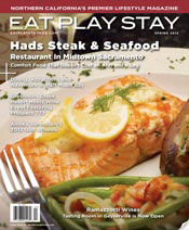 eat-play-stay-magazine