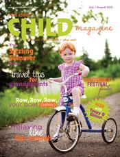 edmontons-child-mag