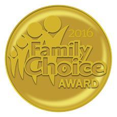 family-choise-award
