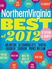 northern-virginia-mag