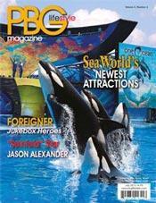 pbg-lifestyle-magazin