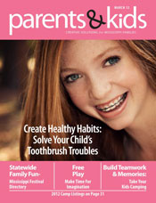 parents-and-kids-mag