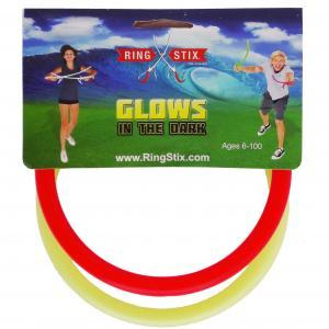 RingStix | 2 Rings