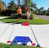 driveway--square-1919x1920-L