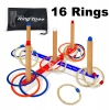 funsparks-ring-toss-open-2000x1999-P