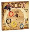 hi1000-hook-it-1980x1980-L