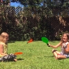 jazzminton_kids_on_grass_sq_2500_x_2500_S