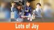 quaggle-joy-2000x2000-S