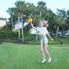 paddle-catch-girl-in-park-2-2000x2000-S