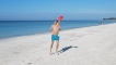 EasyDisk_Raph_Beach_ls_1406_x_2500_L