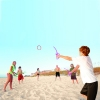 ringstix-group-at-the-beach-2500x2500-S