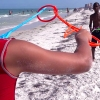 ringstix-florida-clearwater-beach-2500x2500-S