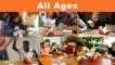 quaggle-all-ages-1407x2500-L