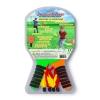 JM1000_jazzminton_standard_back_sq_3500_x_3500_S