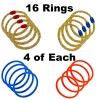 funsparks-ring-toss-red-ring-16-2000x2000-S