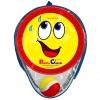 paddle-catch-funsparks--2694x2694-S