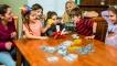 quaggle-kids-at-table-1407x2500-L