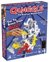 quaggle-package-1980x1565-P