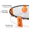 slam-ball-parts-description-2000x2000-S