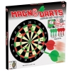 Magnetic Darts Box shadow