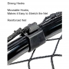 slam-ball-box-print-file-1221x1221-S