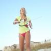 ringstix-kathy-at-the-beach-2500x2500-S