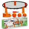 slamball-open-and-box-1999x2000-L