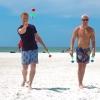 lawn-darts-at-the-beach-2-2000x2000-S