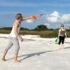jazzminton_beach_clearwater_sq_2500_x_2500_S
