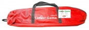 Funsparks_Ladder_Game_Packaging_842_x_2455_P