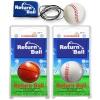 returnball-all-4206x4206-S