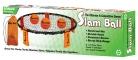 slamball-front-side-2000x4608-P