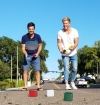 crazy-bocce-on-the-street-1920x1819-P