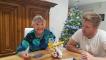 quaggle-grand-mom-1407x2500-L