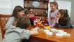 quaggle-kids-with-parents-1406x2500-L